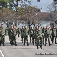 23 de Mayo Día del Soldado Aeronáutico