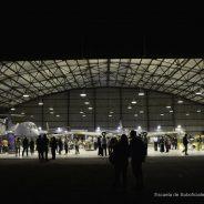 La ESFA En La Noche De Los Museos
