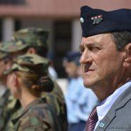 Jorge Newbery: Pionero de la Aviación Militar Argentina