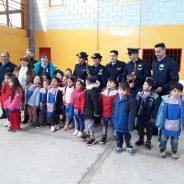 Repertorio Banda Militar de Música Para Escuela José Mármol