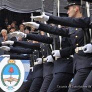 2 de Abril – Día del Veterano de Guerra de Malvinas