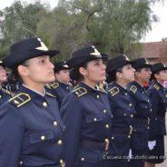 Entrega de Uniformes Año 2013