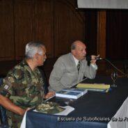 "Presentación del Libro ""Crónicas Malvinenses"""