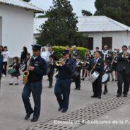 Visita Escuela De Música