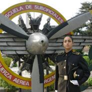 Entrega de uniformes 2010